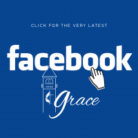 Grace UMC Facebook Page