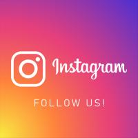 Grace UMC Instagram
